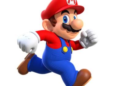 Nintendo Will Reinvent Itself Yet Again in 2017