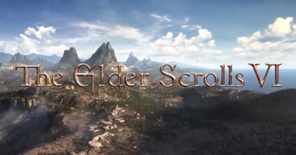 Bethesda Shuts Down a Big Fear About 'Elder Scrolls 6' | Inverse