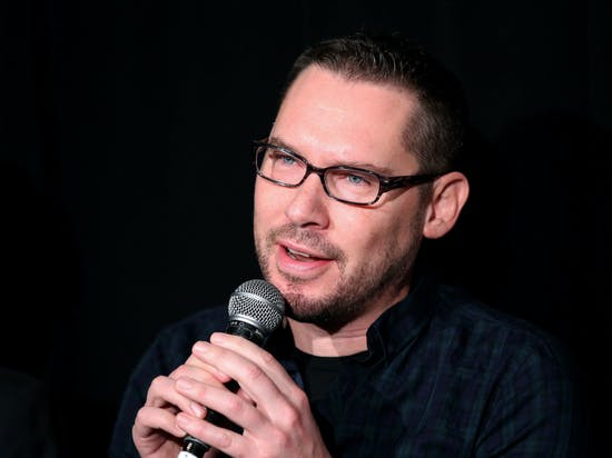 Bryan Singer's First Post-'X-Men' Film Will Be '20,000 Leagues Under the Sea'