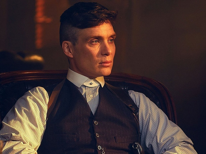'Peaky Blinders' Season 3's Early Surprise Death Is the Show's Boldest Move Yet