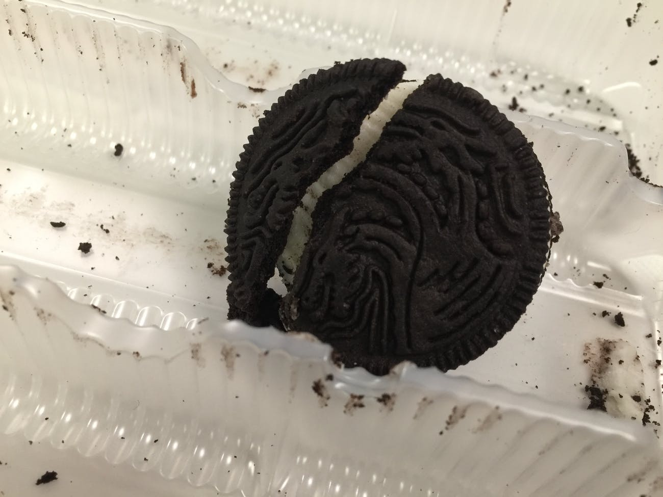 game of thrones oreos season 8 spoilers