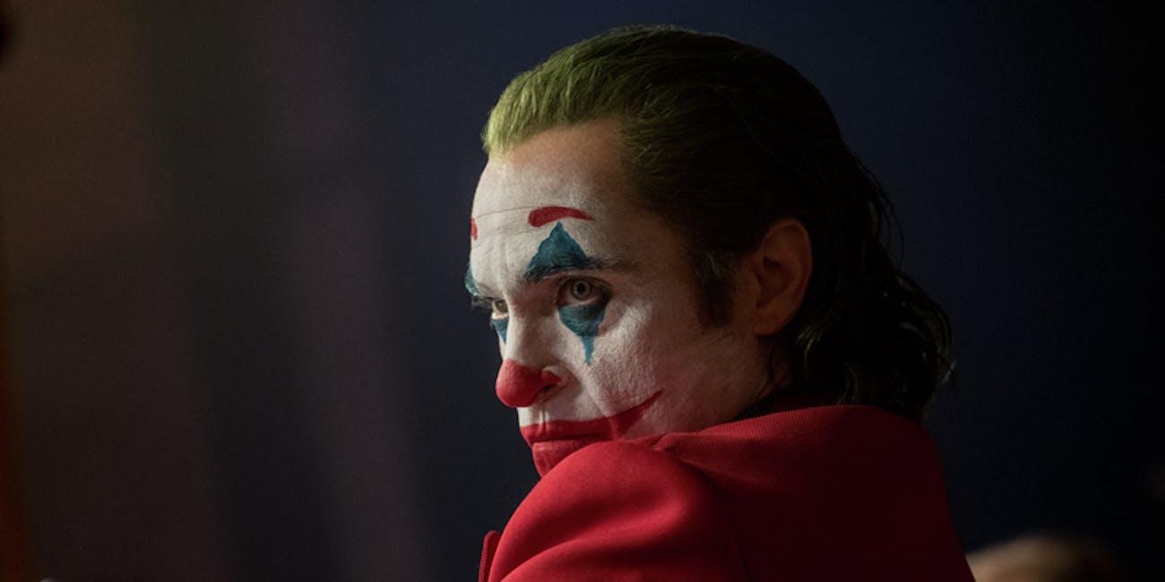 joker post credits scene ending no spoilers