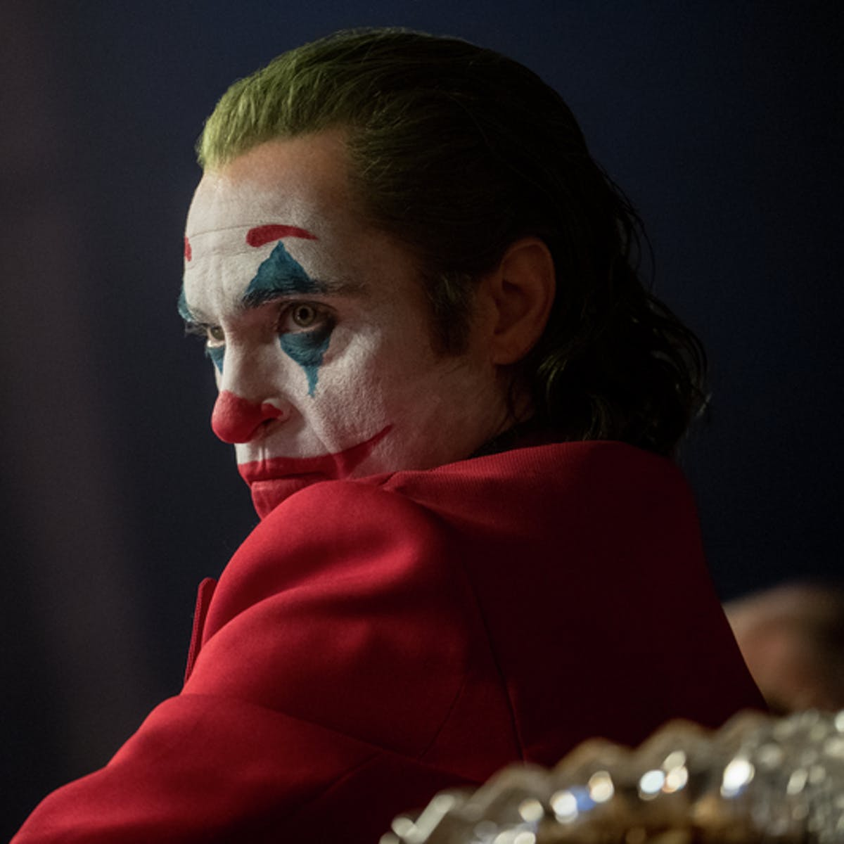 'Joker' post-credits scene: Worth staying after the end? (No Spoilers)