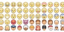 Facebook Patents Technology to Turn You into an Emoji, Sort Of