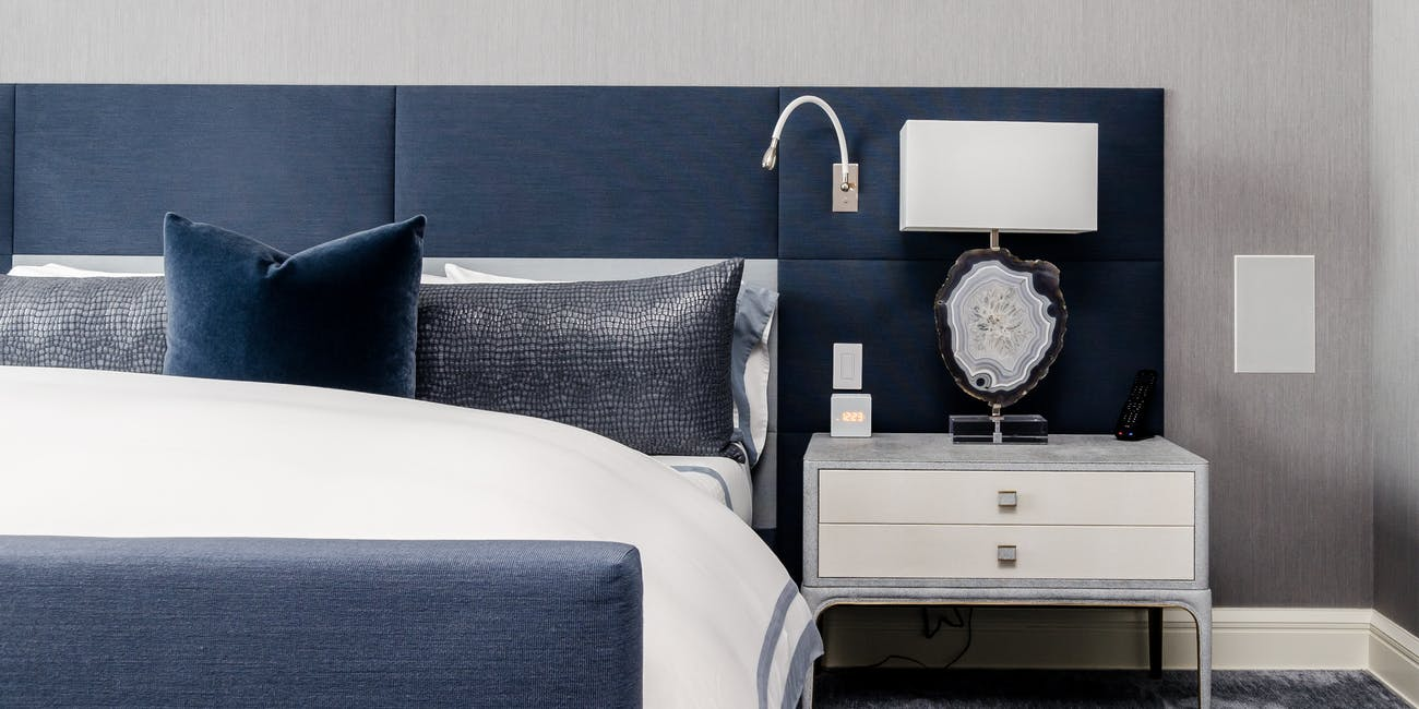 Upgrade your sleep experience with these mattress toppers