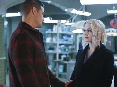 5 Questions 'iZombie' Needs to Answer in Season 3