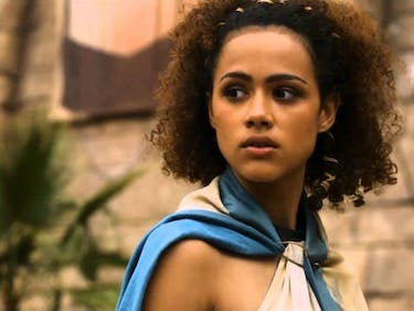 game of thrones season 7 trailer greyworm missandei