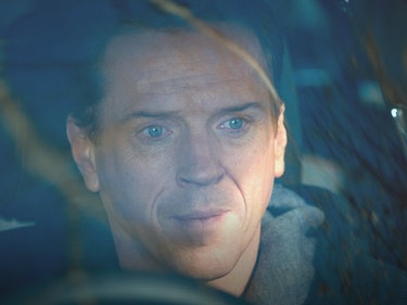 'Billions'' Great Season 1 Finale Asks: Who's Sleazier, Chuck or Axe ?