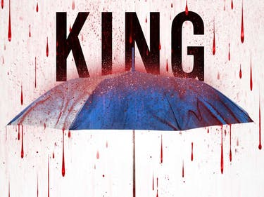 Stephen King's 'Mr. Mercedes' Coming To TV, With Anton Yelchin and Brendan Gleeson