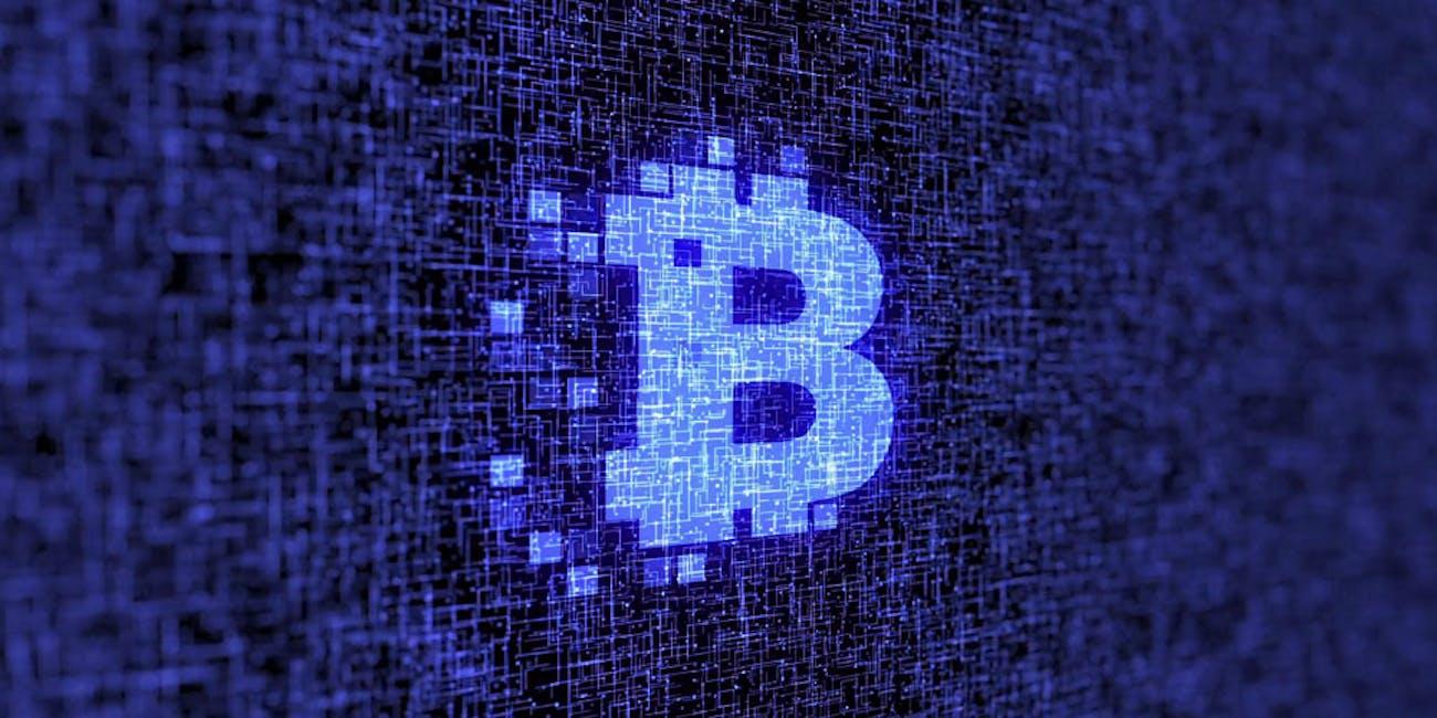 blockchain training, blockchain theory, blockchain online concepts
