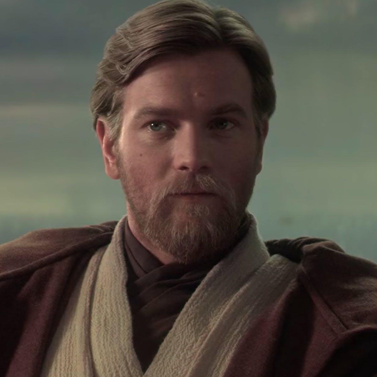 Obi-Wan Kenobi series leak: A classic Star Wars character may return