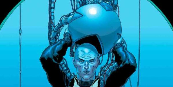 Professor X-Style Telepathy Might Not Be as Impossible as We Once Thought