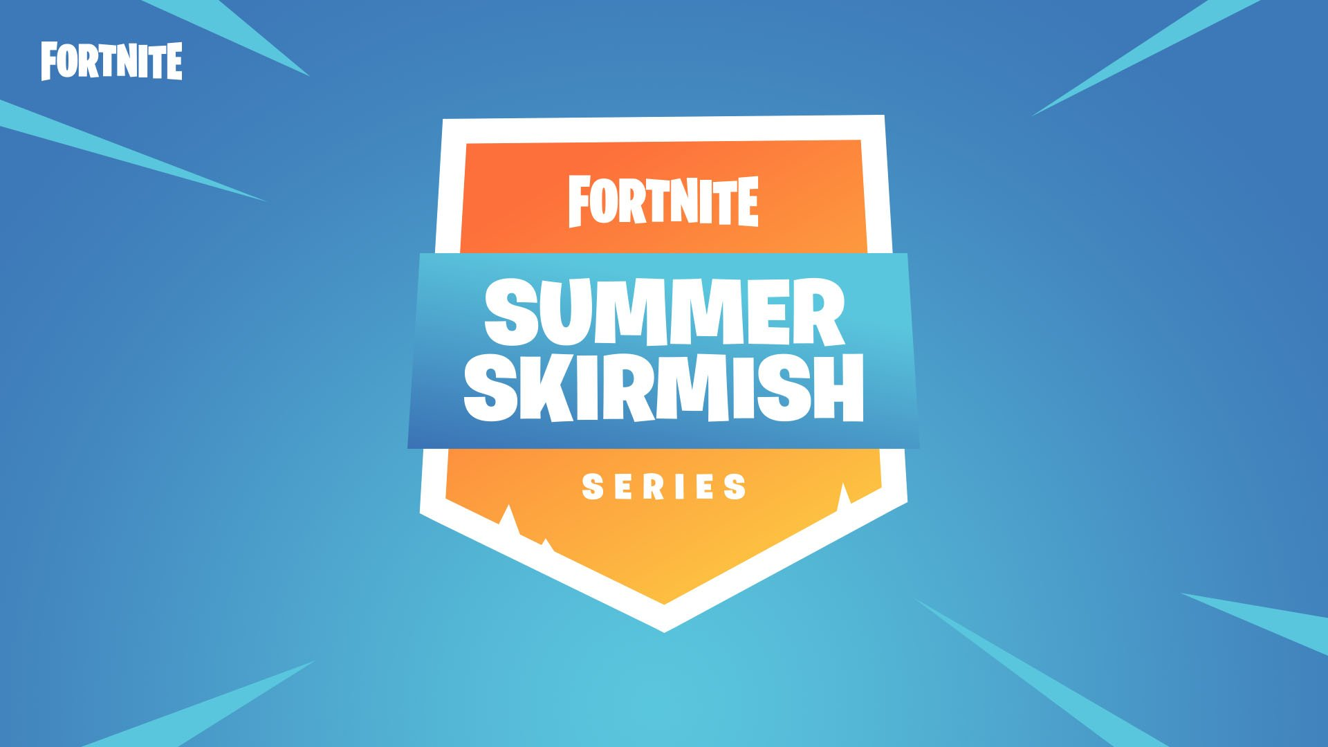 Fortnite: Epic Responds to Allegations That Summer Skirmish