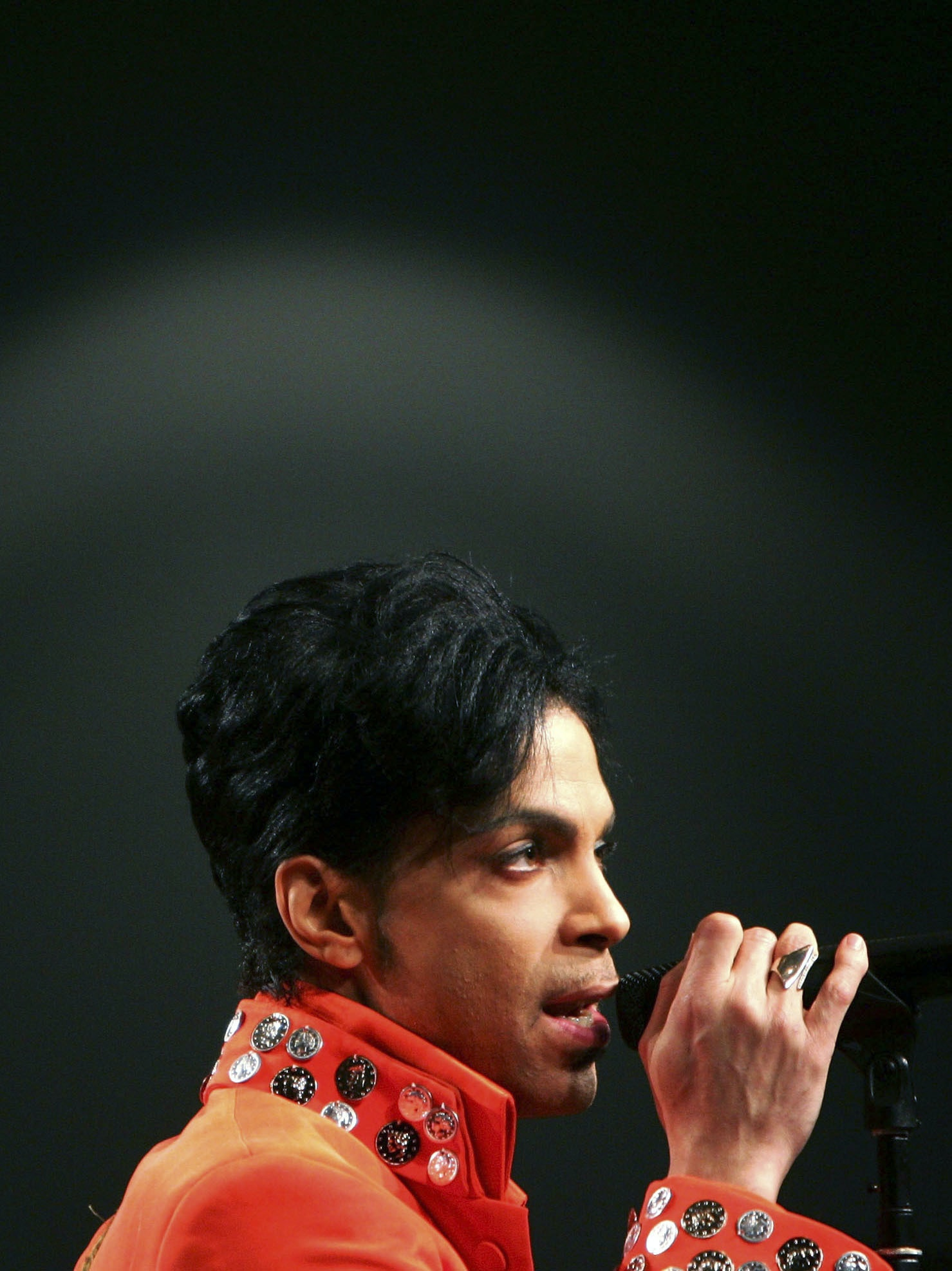 Prince, 1990s, Albums, Best, Recommended, 2000s
