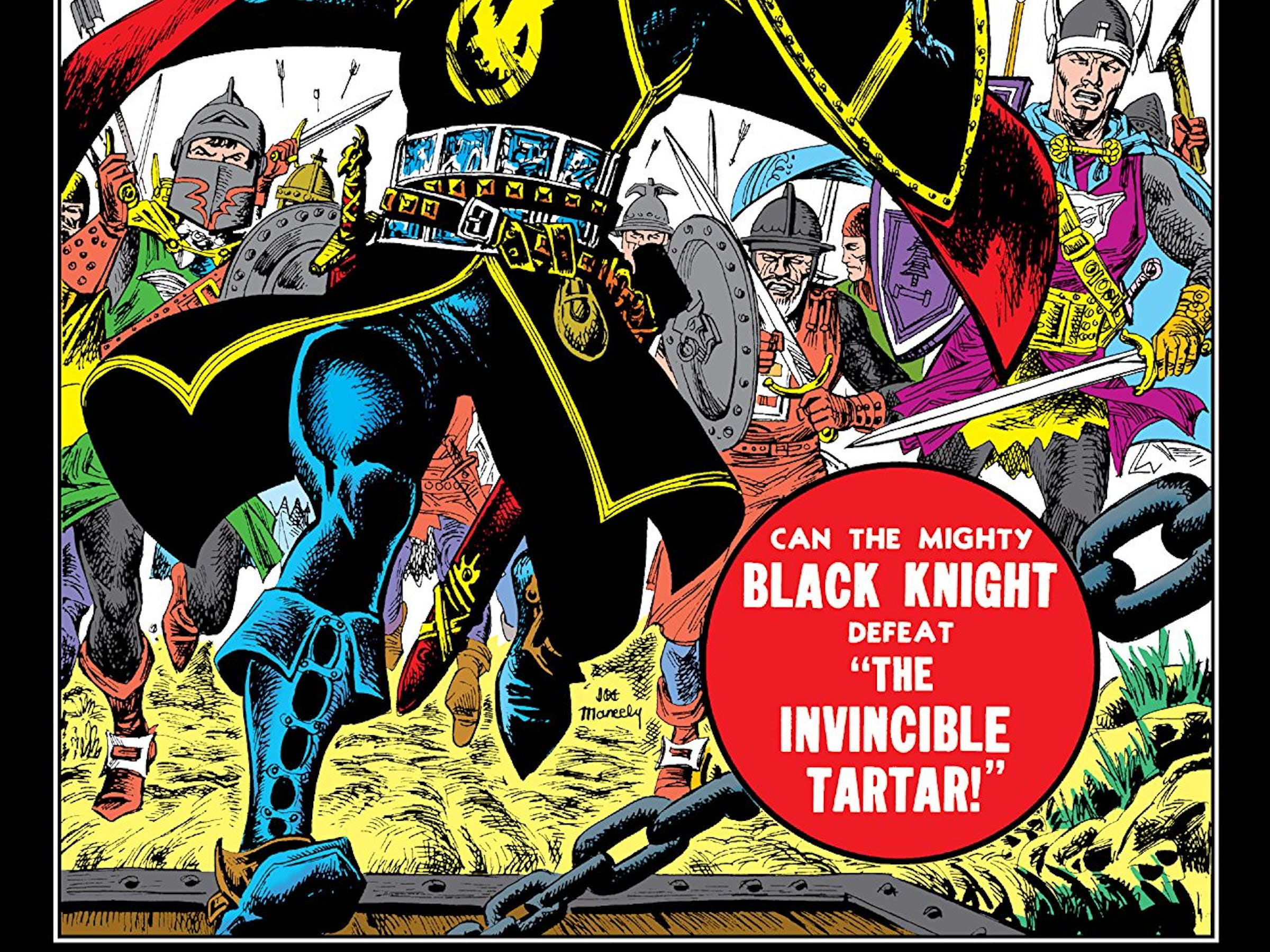 Force Of Will Knights Of The Round Table.Kit Harington S Black Knight In The Eternals 5 Questions For His