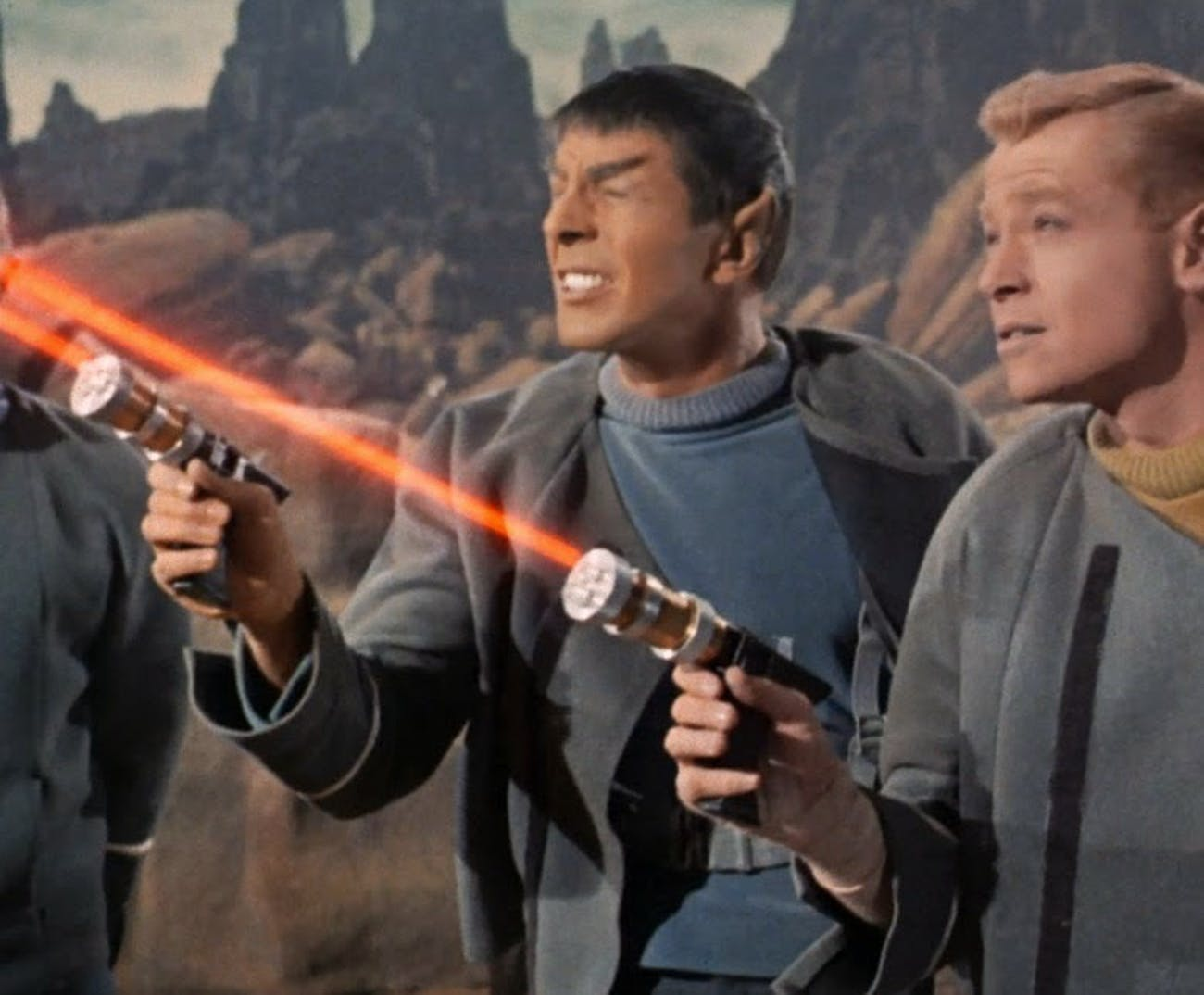 Image result for science fiction laser
