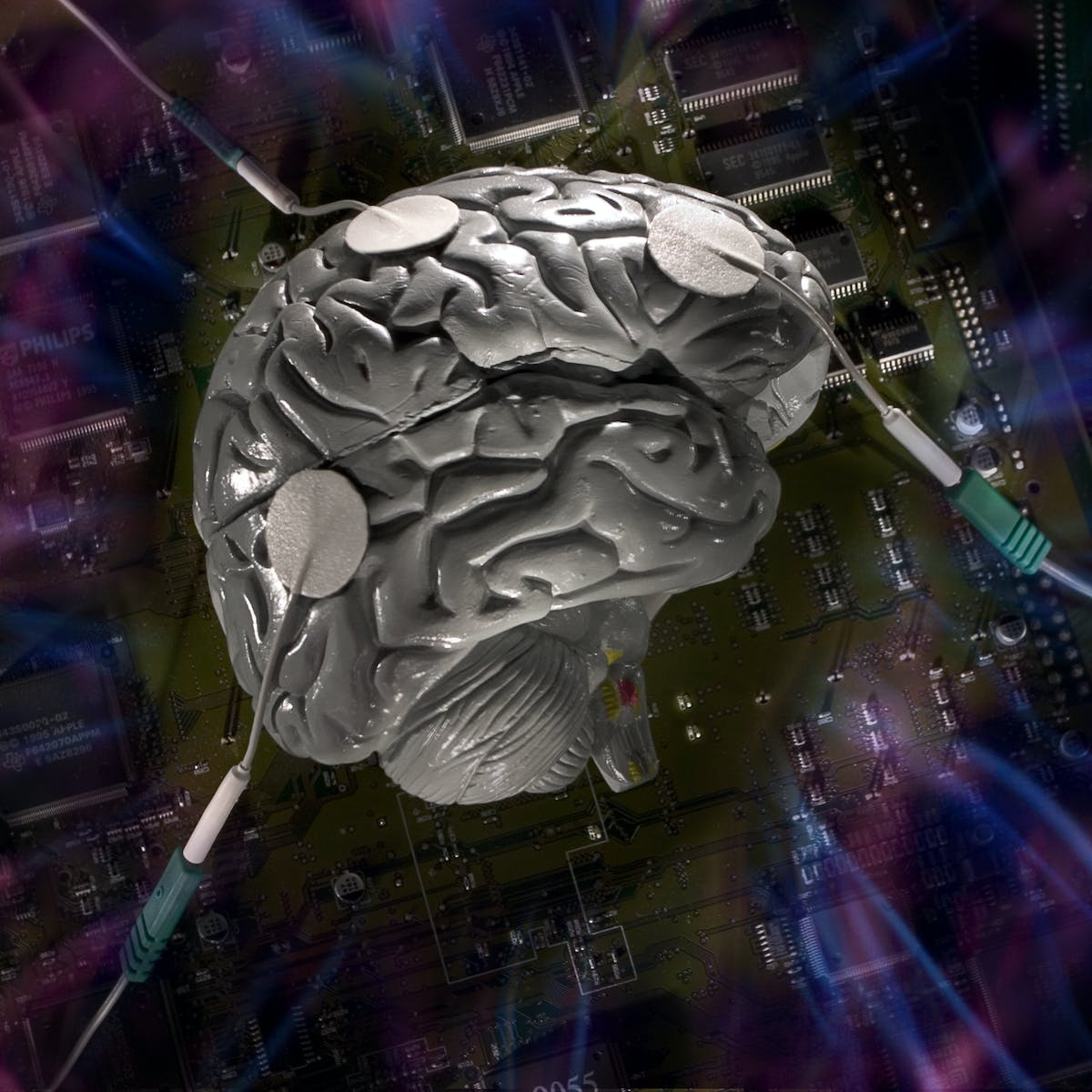 MIT Scientists Design Artificial Synapse to Power Brain-Like Computer Chips