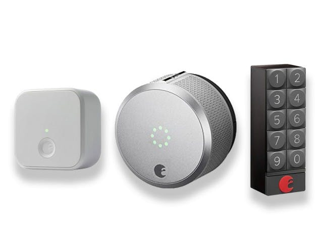 Transform Your Home Into A Connected Home With These 5 Essential Items