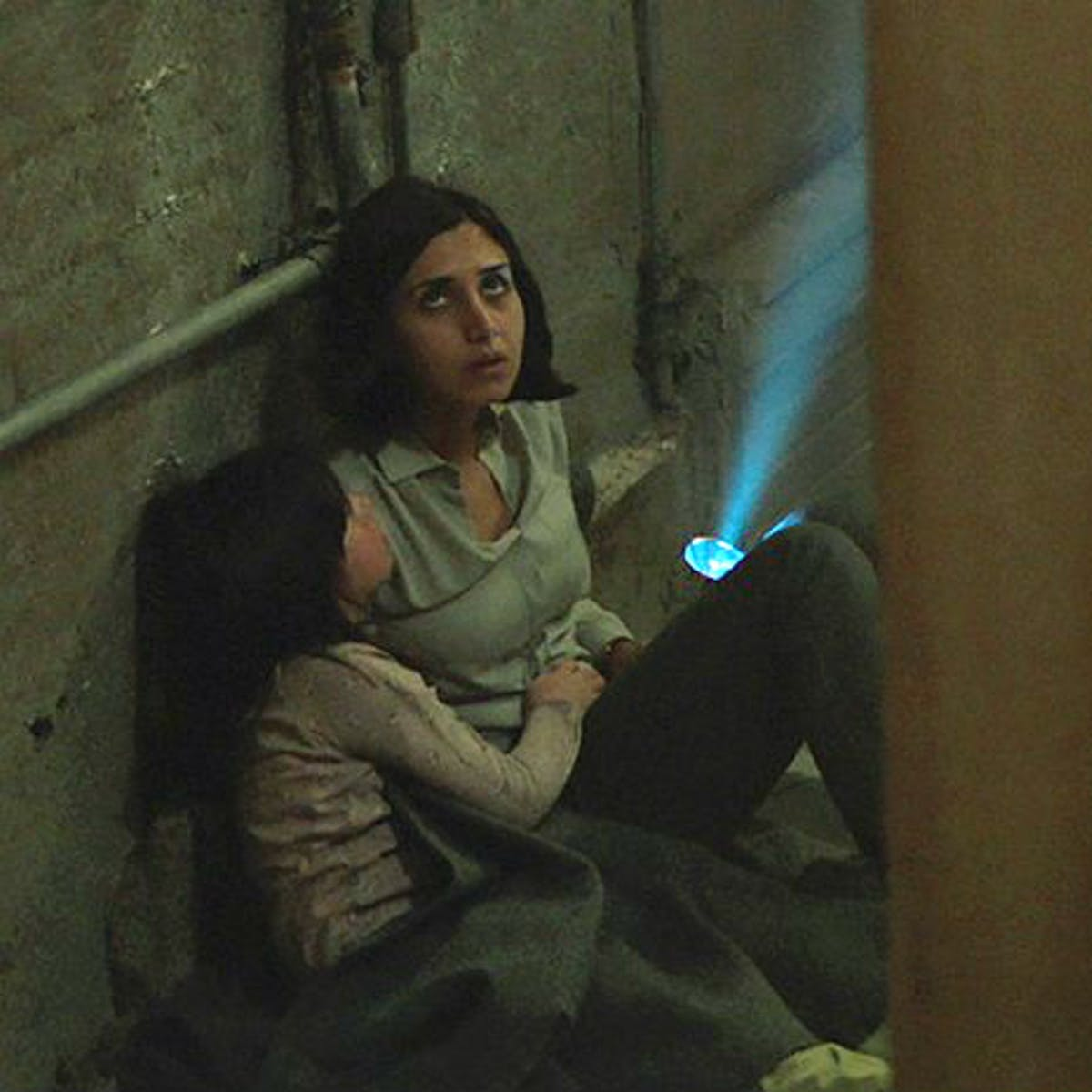 'Under the Shadow' is a horror masterpiece you need to experience now