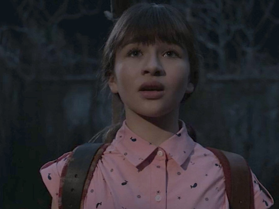 Ranking Violet Baudelaire's Inventions in 'Unfortunate Events'