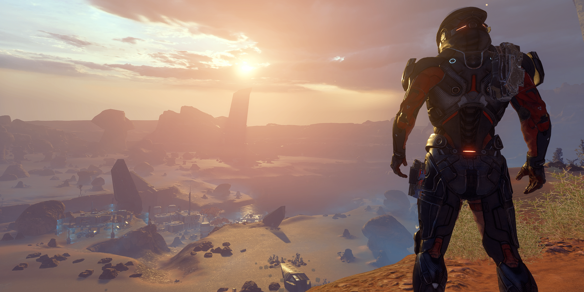 how to get the most paragon points mass effect 2
