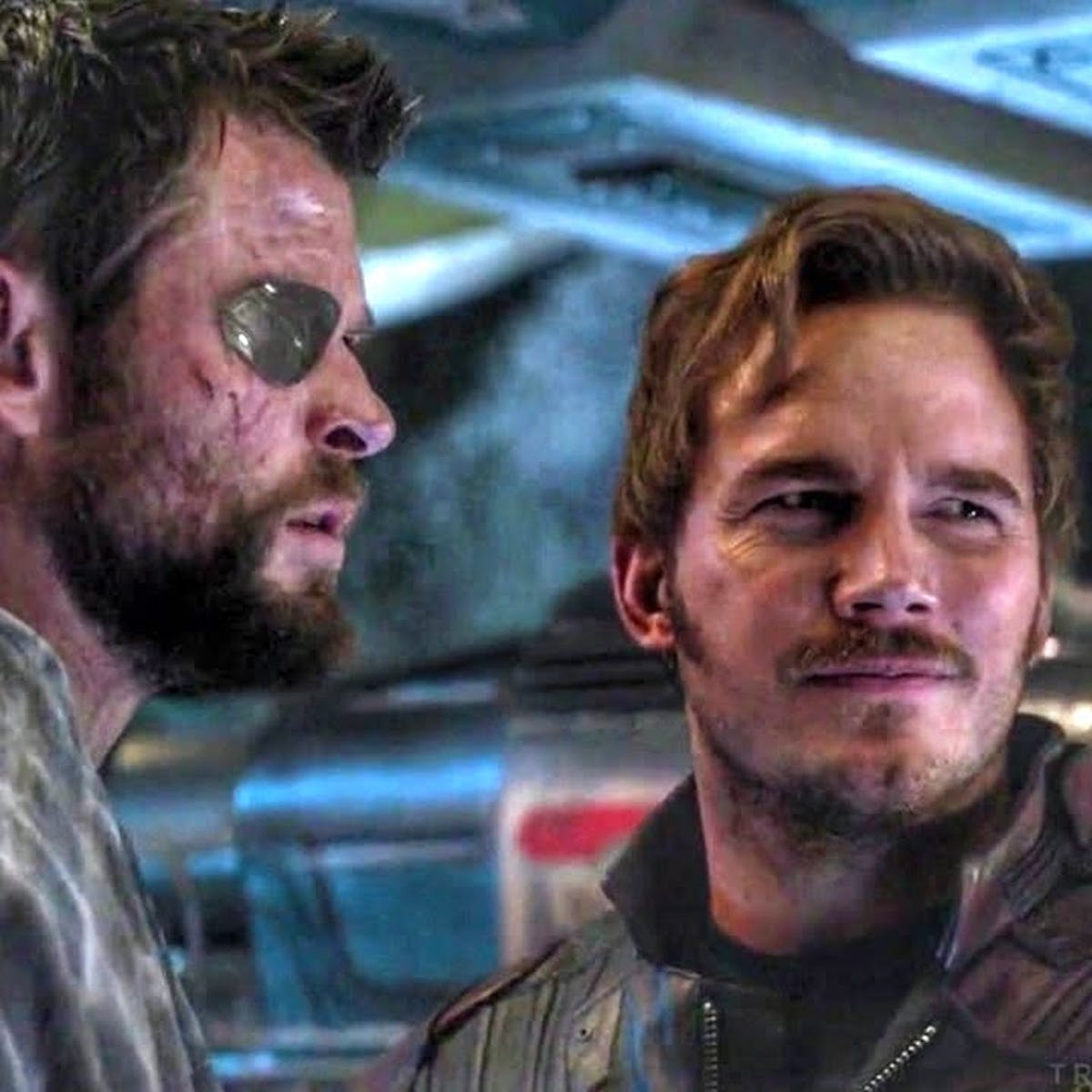 'Guardians of the Galaxy 3' Release Date, Trailer, Cast, Villain, and More