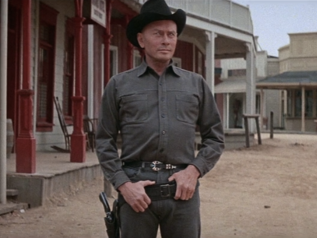 How HBO's 'Westworld' Can Improve Upon the Cult Classic Film