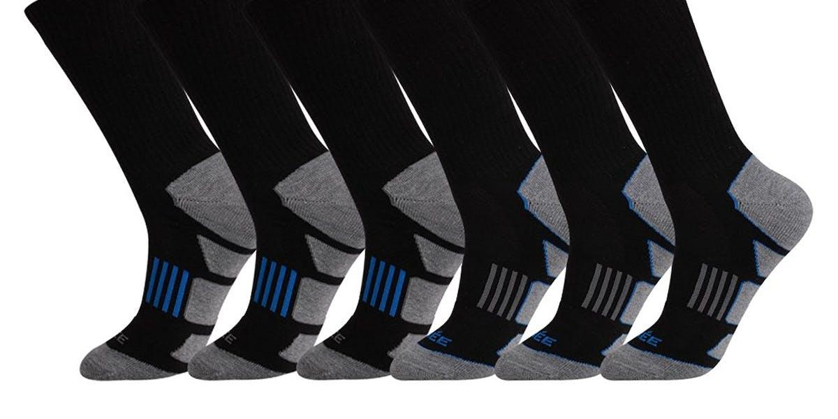 joynee socks