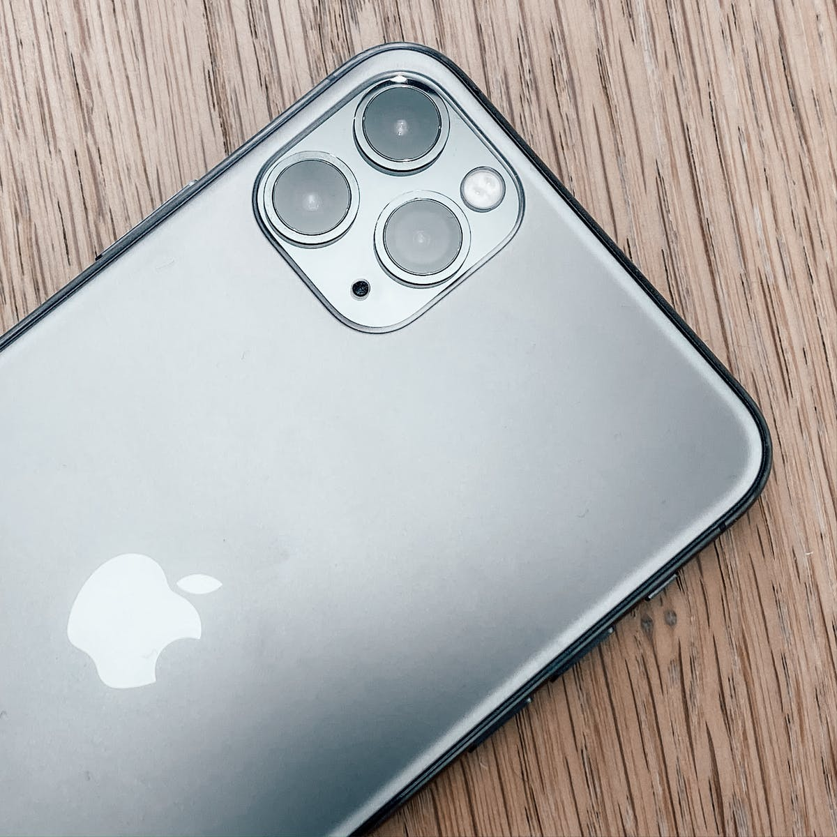 iPhone 2020: Why Apple's new screen sizes could be its best feature