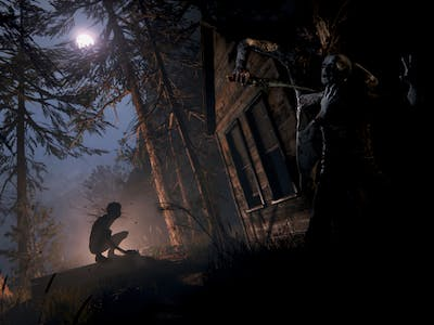 7 Things I Wish I Knew Before Playing 'Outlast 2'