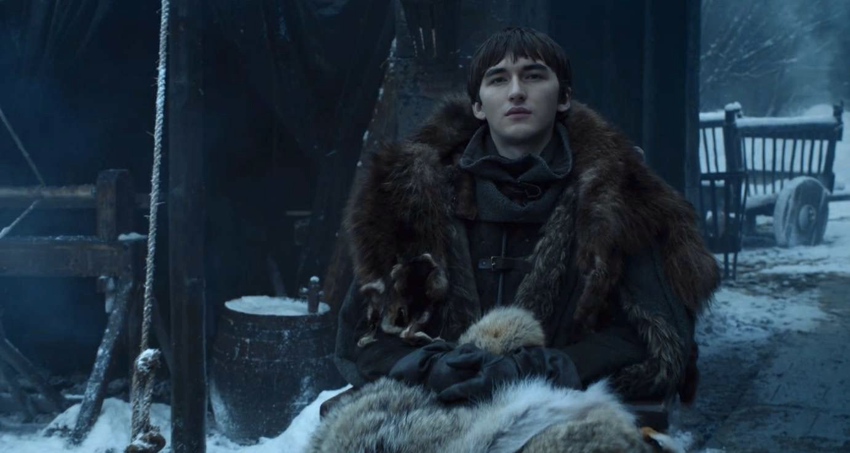 Bran Drops 2 Major 'Game of Thrones' Season 8 Spoilers in Episode 2