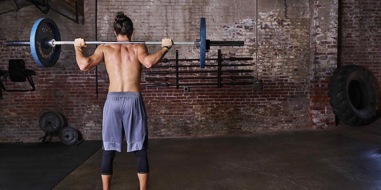 vivosmart 4 fitness tracking