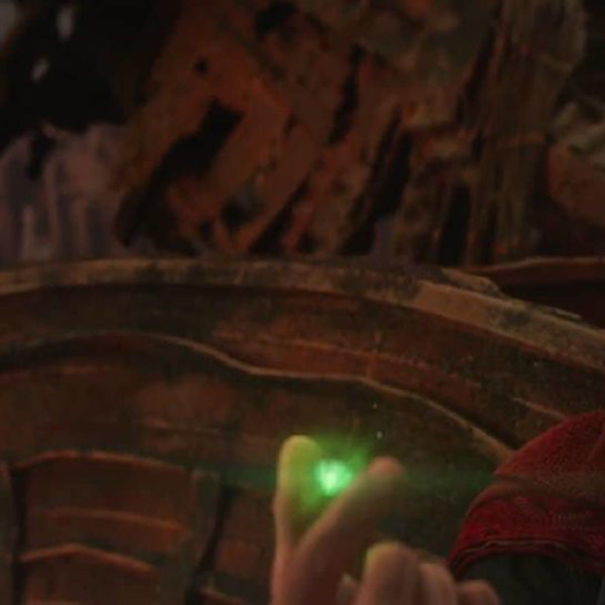 'Avengers 4: Endgame' Spoilers: Time Loop Twist Revealed in Old Interview