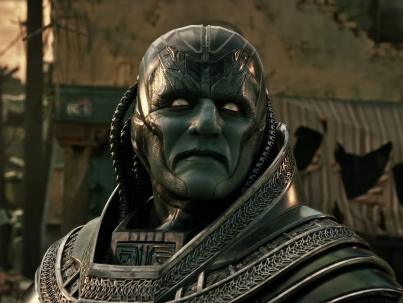 5 Big Questions for 'X-Men: Apocalypse' Before It Comes Out May 27