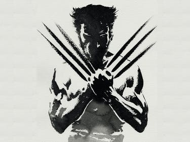 'The Wolverine' Foreshadowed the Final Moments of 'Logan'