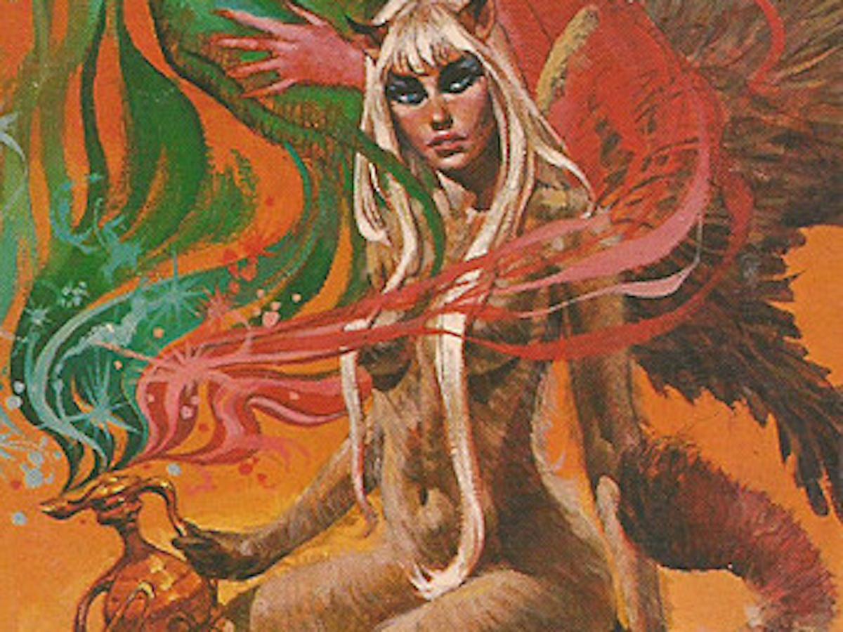 Hugh Hefner, RIP: 5 Great Sci-Fi Stories Published in 'Playboy'