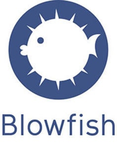 The blowfish fallacy.
