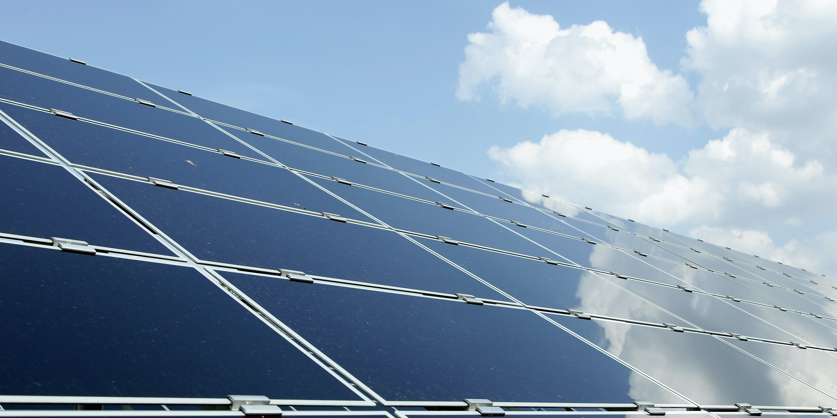 Could solar roofs be right around the corner?