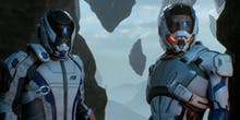 The Most Useful Skills in 'Mass Effect: Andromeda'