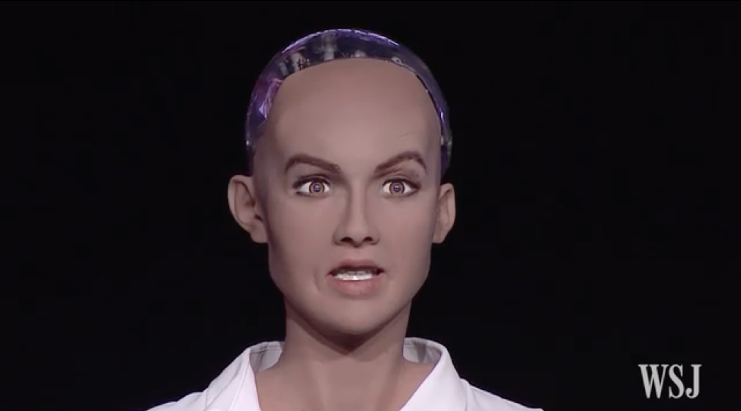 the-robot-sophia-makes-an-angry-face-during-an-on-stage-interview.png
