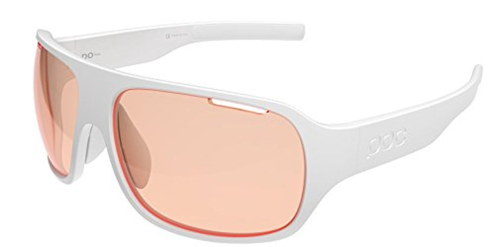 POC DO Flow 84.1 Sunglasses