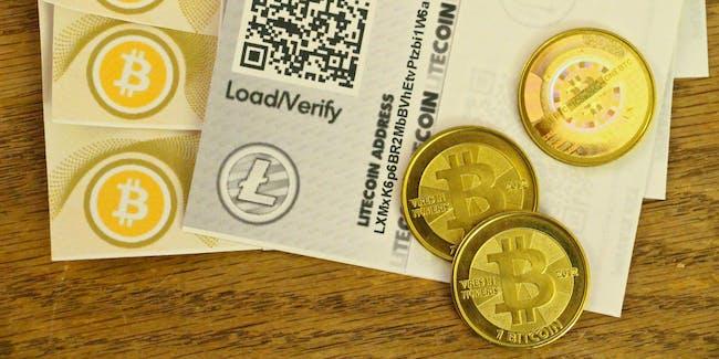 A strange bitcoin mining virus is sweeping through russia inverse a strange bitcoin mining virus is sweeping through russia ccuart Choice Image