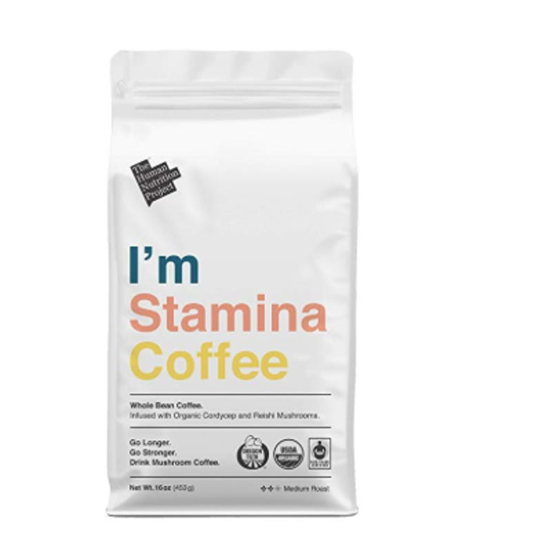 Nootropic Coffee Can Help Improve Focus and These Are the