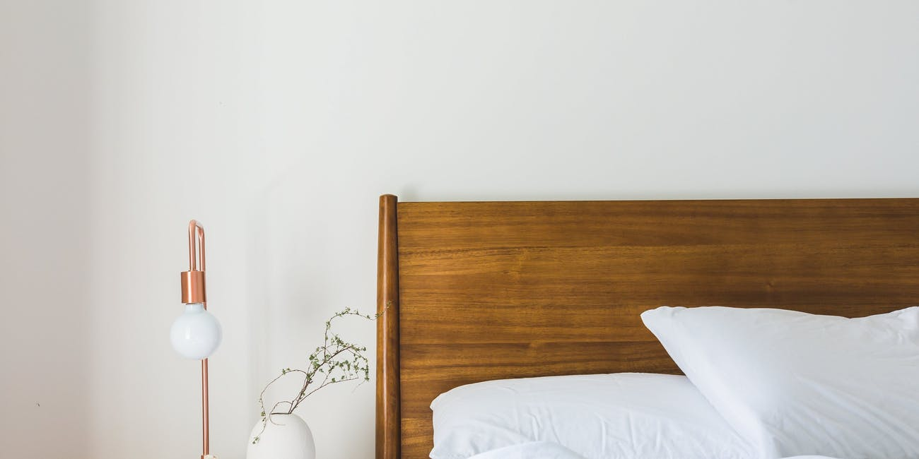 Best pillows