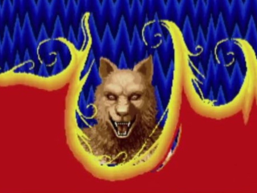 'Altered Beast' and 'Streets of Rage' to Be Adapted for Film and TV