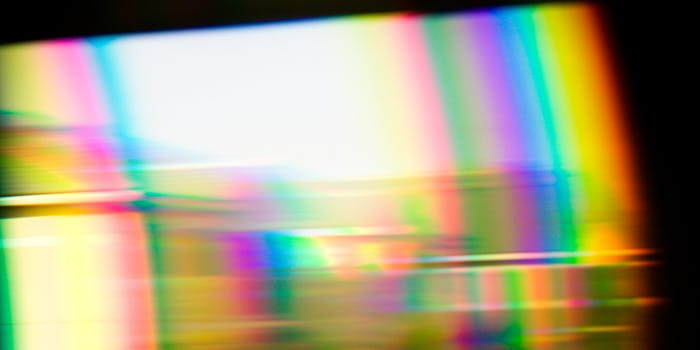 The sunlight coming at a solar cell slows down in a thin-film, like light passing through water
