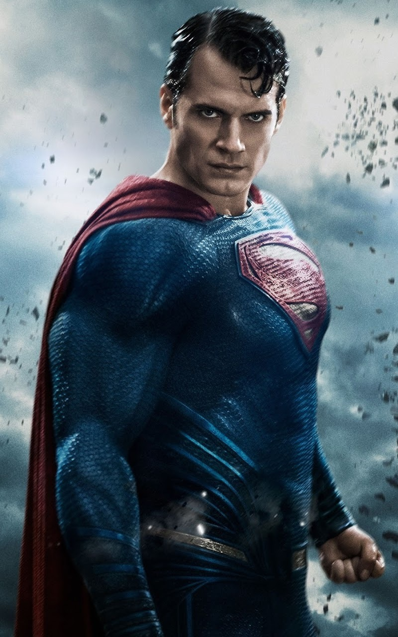 Zack Snyder Says Superman Plays Big Role In Justice League Inverse