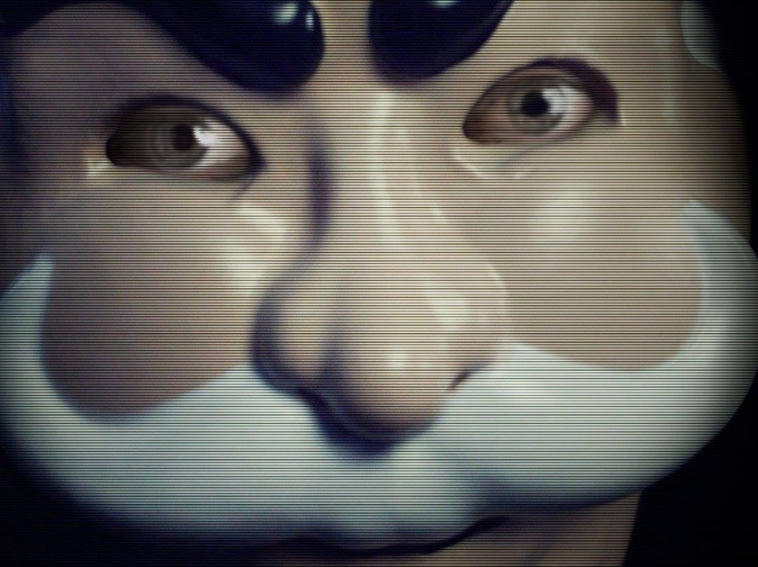 How to Watch the 'Mr. Robot' Season 2 Premiere and What to Expect