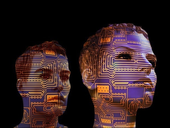 When the Singularity Comes, Will A.I. Fear Death?