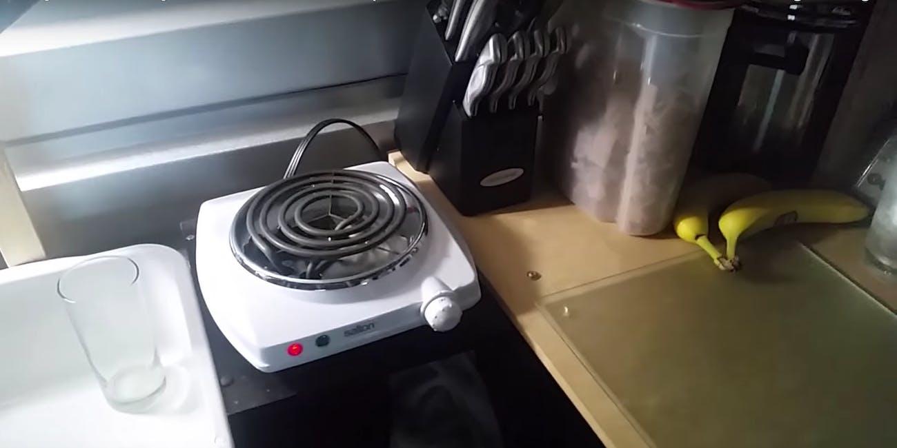 007craft's kitchen